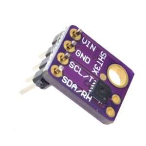Original-I2C-interface-SHT30-SHT30-D-Digital-Output-Temperature-Humidity-Sensor-Accuracy-Breakout-Weather-SHT30-DIS