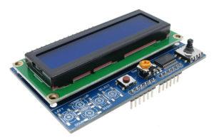 Tastiera-font-b-LCD-b-font-Shield-per-font-b-arduino-b-font-font-b-16x2