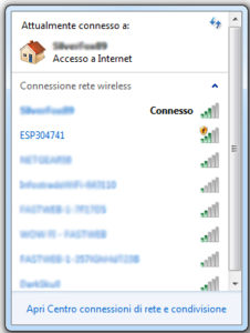 screenshoot-wifi