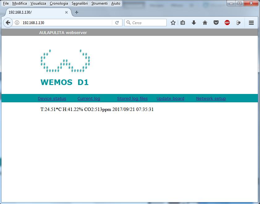 webserver-log